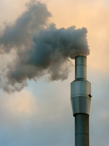 waste to industrial renewable energy