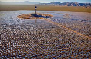 IVANPAH_solar_plant_green_builder