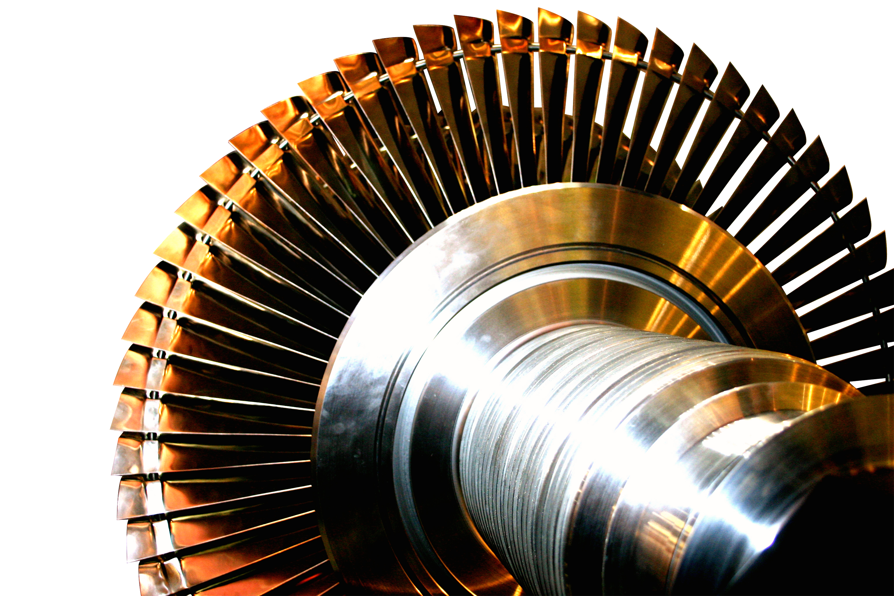 turbine-cog-wheel-industrial-renewable-energy